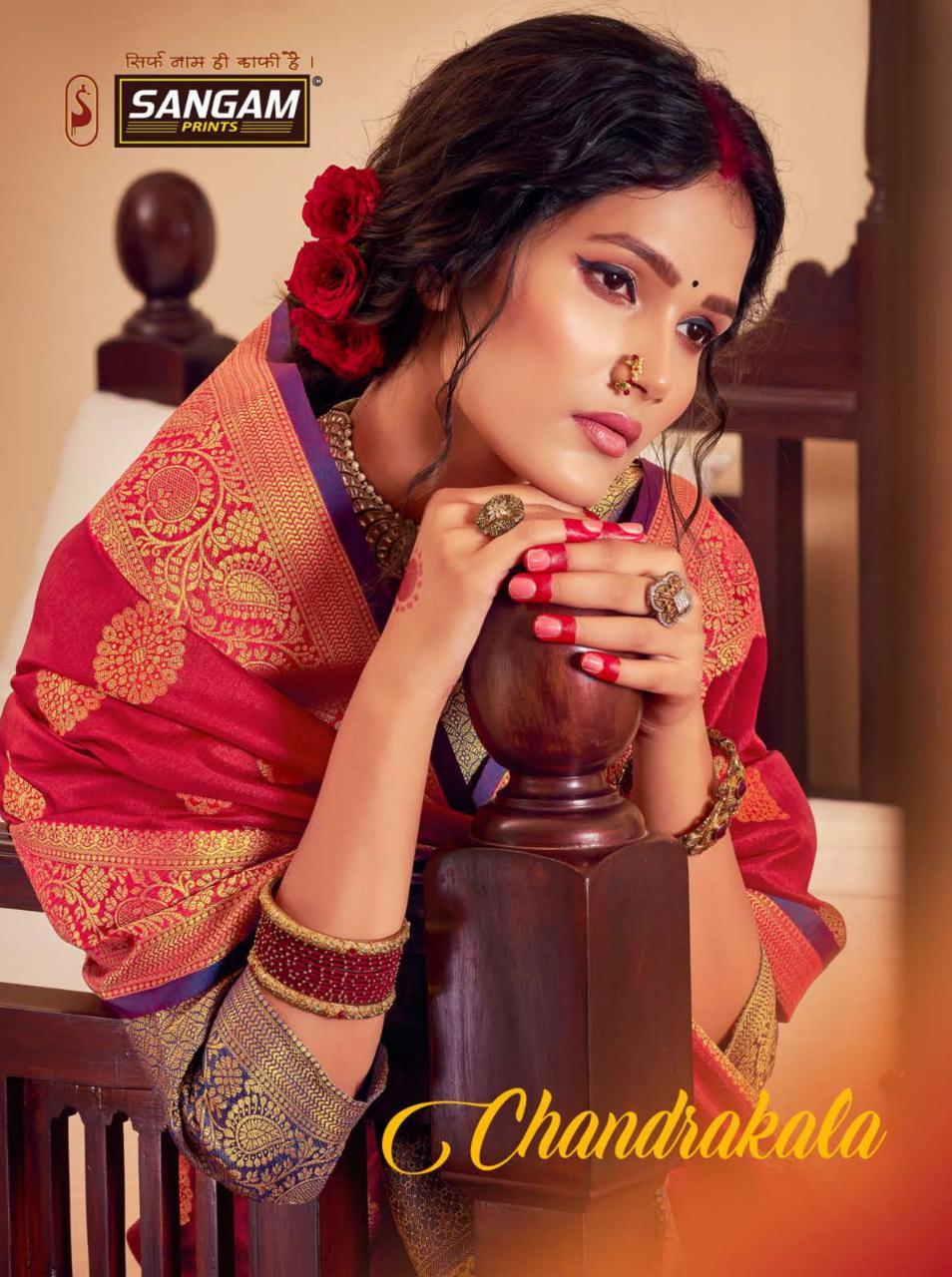 Shravya Fashion Kala Muslin Silk Readymade Kurtis Wholesalers