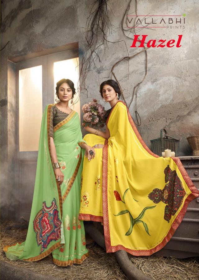 Merahki Present Hazel Rayon Work Short Tunic Girls Tops Manufacturer Wholesaler