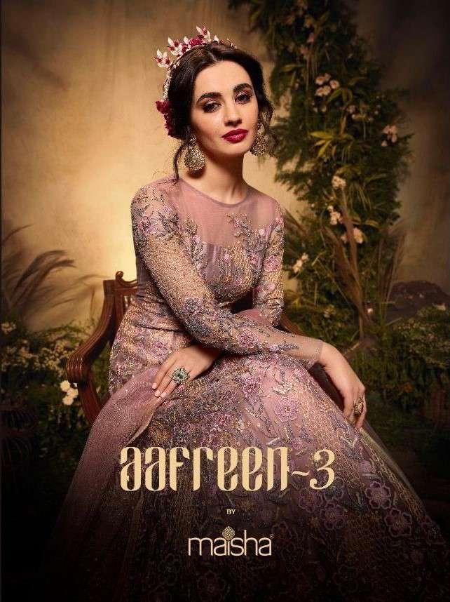 Miss World Choice Patiyala Vol 20 Cotton Daily Wear Patiyala Style Suits At Lowest Rate