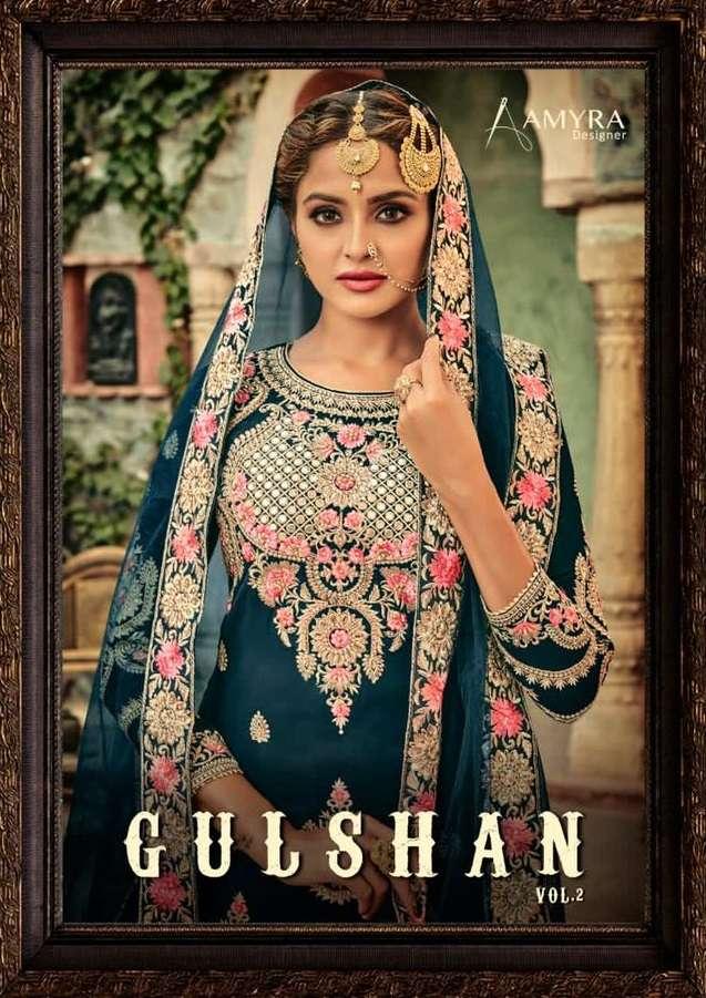 Patola Vol 3 By Shubh Vastra 5151-5154 Series Classy Look Patola Banarasi Silk Heavy Saree