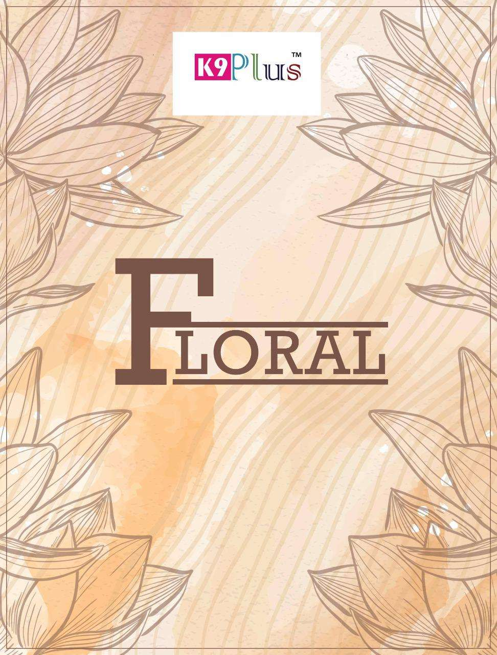 floral by k9 plus heavy rayon with work readymade pariyala Catalog Collection Wholesaler Lowest Best Price In Ahmedabad Surat Chennai India Uk Usa Malaysia Singapore Canada Australia