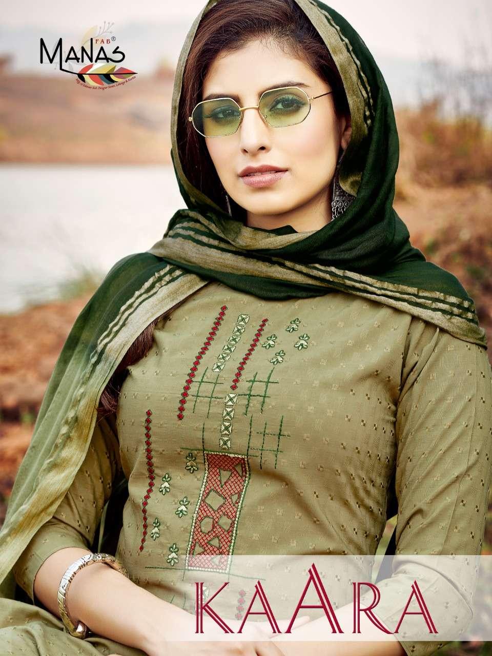 kaara by manas readymade designer classical salwar kameez indian clothing