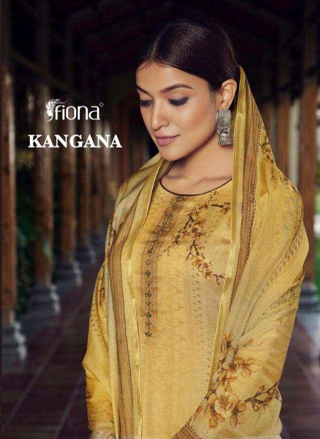 kangana by fiona pure jam hand work indian salwar kameez