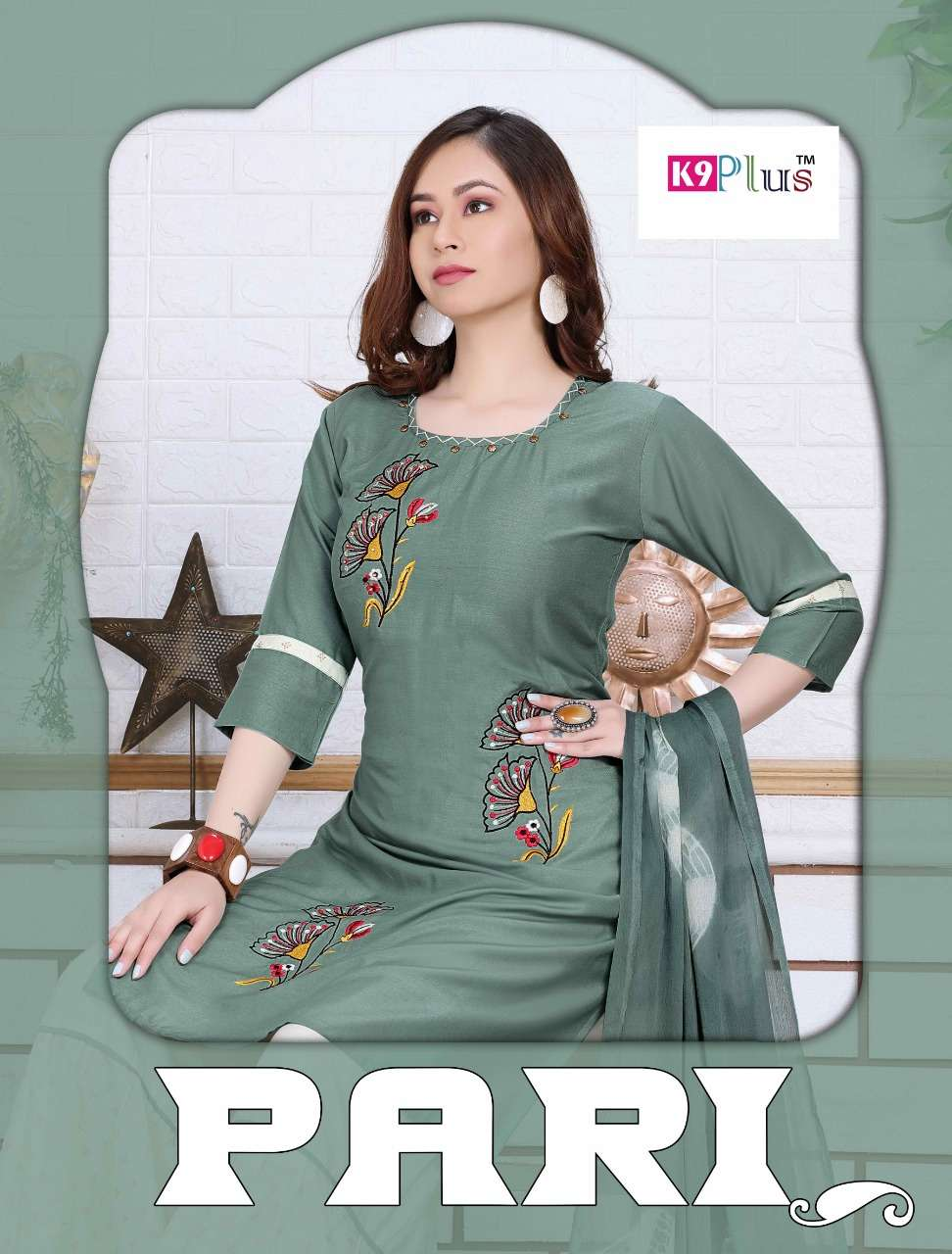 Pari by k9plus heavy rayon readymade suit Catalog Collection Wholesaler Lowest Best Price In Ahmedabad Surat Chennai India Uk Usa Malaysia Singapore Canada Australia