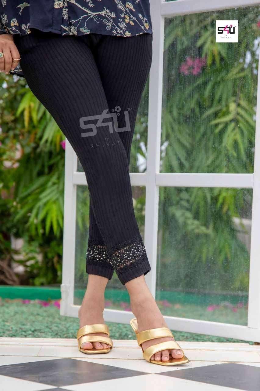 Super Pants By S4u Bottom Wear Pants Work