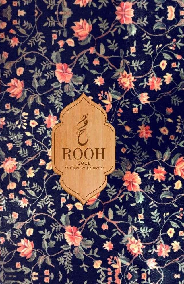 sargam rooh velvet designer winter salwar kameez