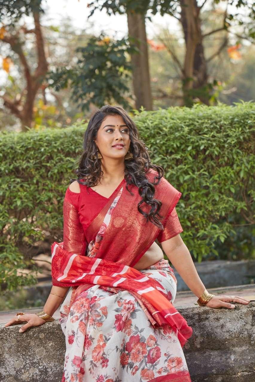 sr brand authorized supplier in surat sr meeras part 5 elegant saree shop