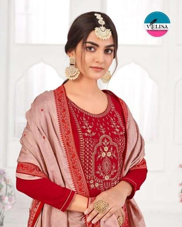 velisa suhana ethnic wear trendy dresses for women